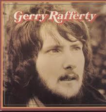 "Adiós a Gerry Rafferty, autor de la inolvidable ""Baker Street"""